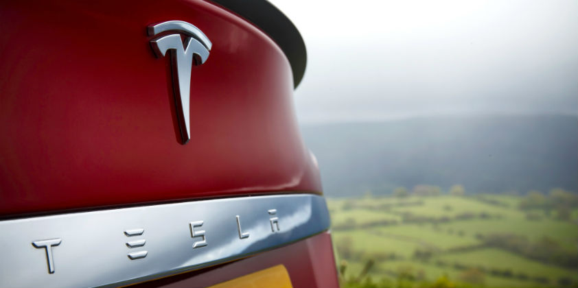 Tesla completes the acquisition of Maxwell Technologies
