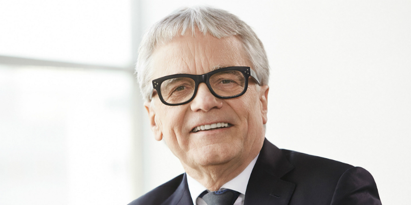 Changes at Infineon's Supervisory Board
