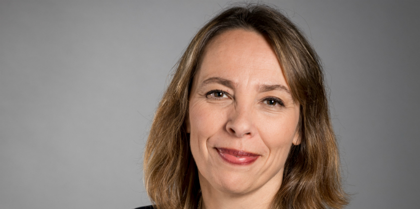 New CEO at Renault - Clotilde Delbos as interim CEO to replace Bollore