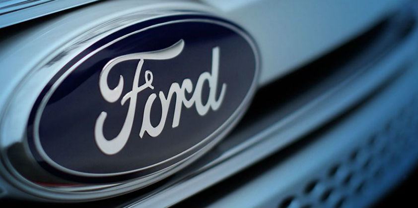 Ford announces new Executive Leaders for Sustainability/Safety, AV, Strategy and Ford Credit